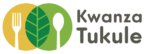 Kwanza Tukule